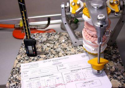 cirugia-ortonagtica-Tecnica-Erikson-6